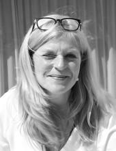 Kerstin Pototschnik