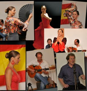 impressionen_flamenco_auftritt