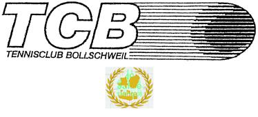 TC Bollschweil